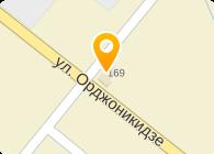 КОЖЕВНИК, ОАО