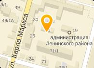 ЮРИКОН ООО