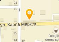 МУП ГОРОДСКОЙ ЦЕНТР СЕРВИСА