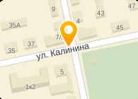 ОАО КУМЕРТАУСКОЕ РСУ