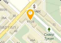 АК БАРС ТПФ ЛЕНИНОГОРСК