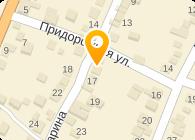 № 147 ТАТТЕХМЕДФАРМ ЛЕНИНОГОРСКОГО Р-НА
