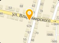 ООО ПОДШИПНИК-1