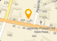 ФГУН ЛЫСКОВСКОЕ РАЙПО
