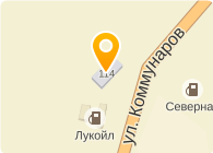 КОНДУКТОР ЛЫСЬВЕНСКОГО АТП, ООО