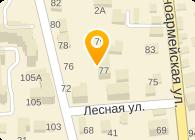 НОТАРИУС ФАРАФОНТОВА Н.Н.