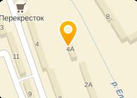 АПРЕЛЬ ГАЗО-НЕФТЯНАЯ КОМПАНИЯ, ООО