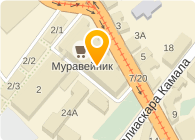 ВОЛГО-ВЯТСКИЙ БАНК СБЕРБАНКА РОССИИ МЕНДЕЛЕЕВСКОЕ ОТДЕЛЕНИЕ №8435