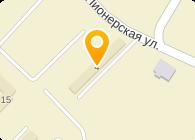 ОАО «Химический завод им Л.Я.Карпова»
