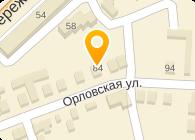 ЦЕНТР ЛЮСТР