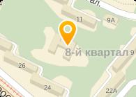 """ГАУЗ """"Детский центр медицинской реабилитации"""""""