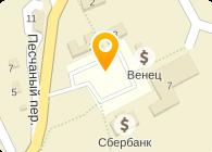 Управление.Минздравсоцразвития по Николаевскому району