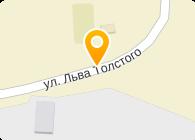НИКОЛЬСКСЕЛЬСТРОЙ АКЦИОНЕРНАЯ ПМК