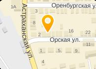 КЕПЛЕР, ООО