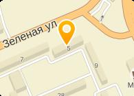 АЛЬТА, ООО