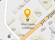 ООО АМС АВТОЦЕНТР