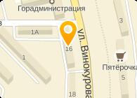 ОАО АНТЕЙ