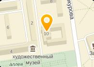 СЕРВИС ЛАДА ЦЕНТР
