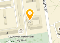 ГЭССТРОЙ ОАО