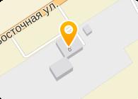 ЧЕБОКСАРЫ-ЛАДА