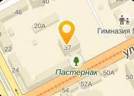 ЭЛЕКТРОНИКА НЫТВЕНСКИЙ ФИЛИАЛ, ООО