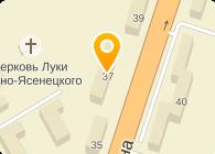 ТВ-РИКАН