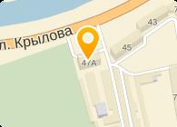 """ГКУ """"Противопожарная служба"""""""