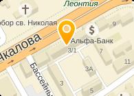 АРТ-МОЗАИК, ЗАО