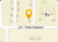 АРПО-ГАРАНТ СП, ООО