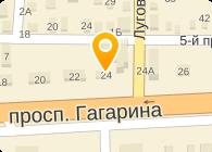 ЕВРА ЛТД., ЗАО