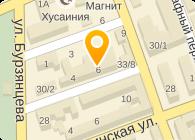 АГОР-56, ООО