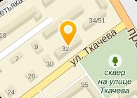 ТОВАРЫ ДЛЯ ВСЕХ, ООО