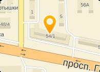 ЮНОСТЬ-МАРКЕТ