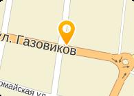 ГОРКООПТОРГ, ООО
