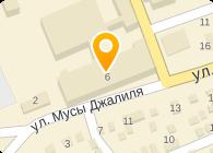 ЛАТЕНКОВ А.Н., ЧП