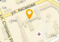"""Государственное бюджетное учреждение здравоохранения """"Оренбургская областная клиническая больница"""