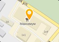 МАКСИМЕД КЛИНИКА КОМФОРТАБЕЛЬНОЙ МЕДИЦИНЫ