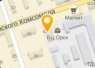 ОРНИКА, ОАО