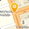 """"""" Сима-ленд.ру"""" Интернет-магазин мягких игрушек для детей"""