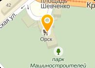МОСКВА ТЦ