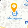ЗАО ИК ЮНИТИ ТРАСТ