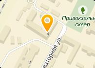 ИНДАСТРИ СКФ, ООО