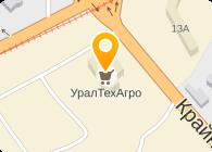 УРАТЕХАГРО, ТД