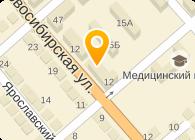 """ООО Цех """"Возрождение"""""""