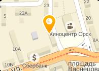 ХОЛОД-ТОРГ-СЕРВИС