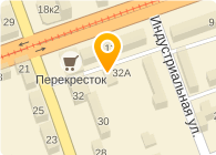 САЛОН-ПАРИКМАХЕРСКАЯ КИПРИДА