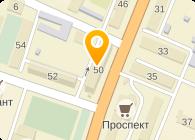 ЭКСПРОМТ 2000, СТУДИЯ КРАСОТЫ