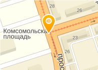 "Магазин  ""МАСТЕРОК"""