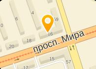 ОРСКИЙ ЛОМБАРД