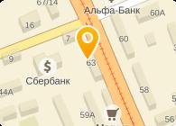 "КОМПЬЮТЕРНЫЙ ЦЕНТР "" МАХIМА"""